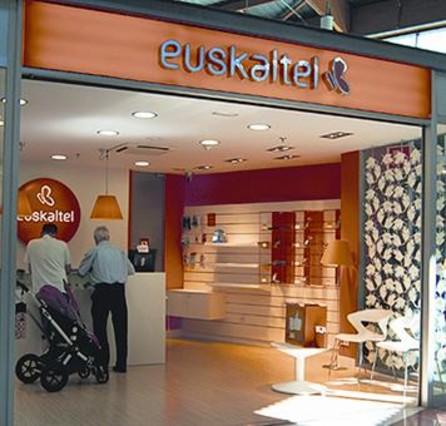Euskaltel cierra con zegona la adquisici n de telecable por 686 millon - Web oficina euskaltel ...