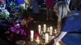 El pare de la periodista assassinada clama perquè hi hagi més control de les armes als EUA