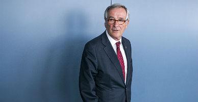 El candidato de CiU, Xavier Trias.