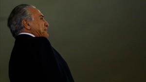 mtlopez35321894 bra100 brasilia brasil 28 08 2016 el presidente interi160831171841