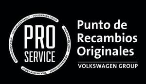 Proyecto PRO Service