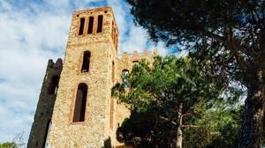 zentauroepp37617436 distritos el castell de torre bar170310123545