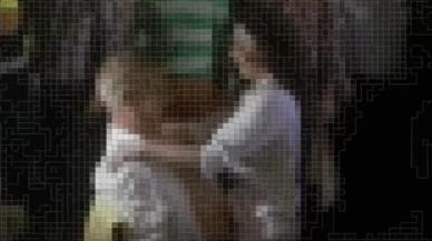 L'Ajuntament d'Alcalá de Henares investiga una festa amb 'stripper' al consistori