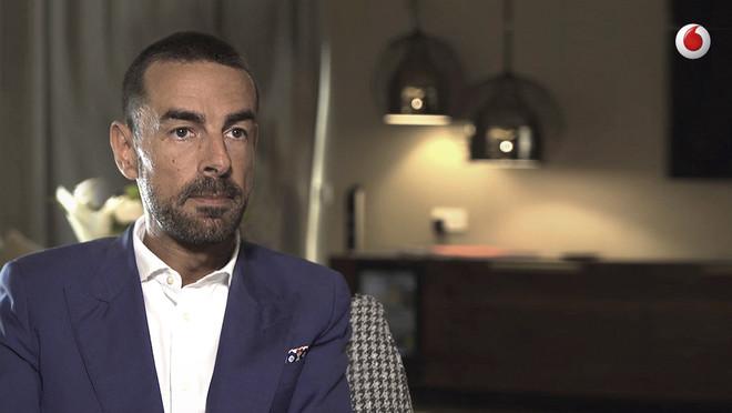 La segunda mayor cadena hotelera de España explica qué está haciendo para competir en el nuevo contexto digital