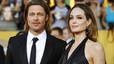 Angelina Jolie i Brad Pitt arriben a un acord per la custòdia dels seus fills