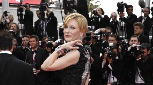 Regalos VIP para los nominados a los Oscar