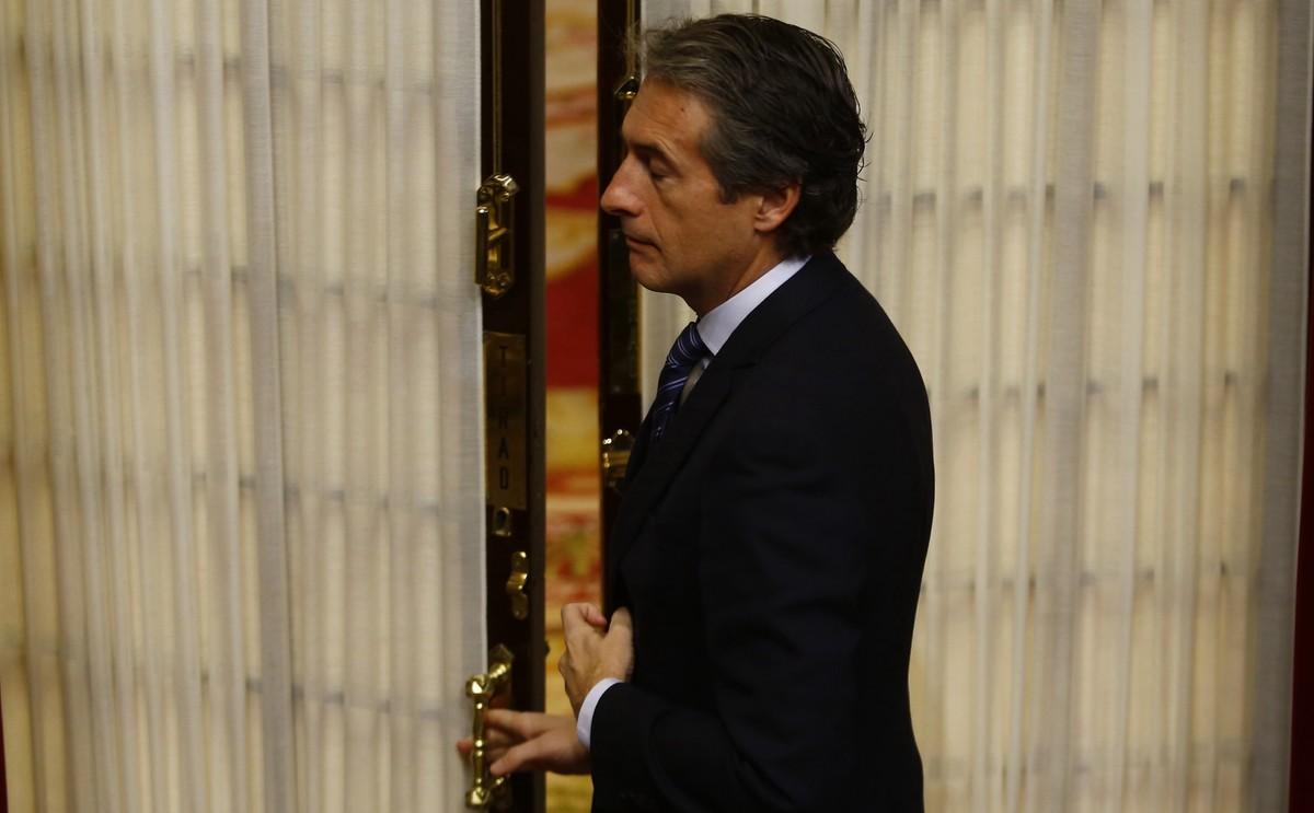 Bruselas bendice la reforma de la estiba