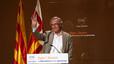 """Trias: """"El que ha de fer Jordi Pujol és desaparèixer i renunciar a tot"""""""