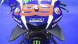 Las aletas de MotoGP estar�n prohibidas el a�o que viene