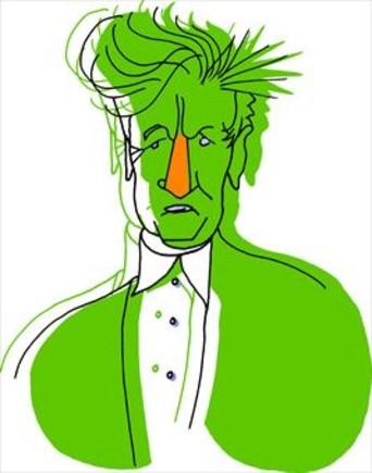 David Lynch: el ojo (raro) del siglo XXI