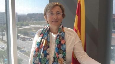 La directora fallida de la hacienda catalana está imputada en la trama de las ITV