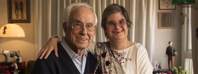 EL PERIÓDICO ofrece a sus lectores 'El teu nom és Olga' de Josep Maria Espinàs