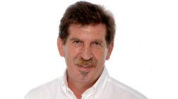 El periodista Iñaki Cano, hospitalizado por un infarto