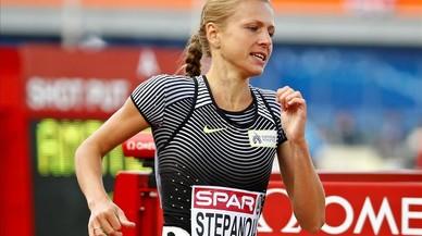 L'AMA denuncia que s'ha piratejat el compte de l'atleta que va alertar del dopatge rus