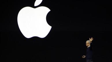 Así les hemos contado la presentación del iPhone X y el iPhone 8