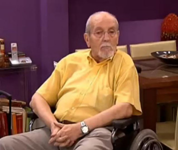 Manuel Andrés González.