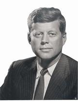 JFK_MEDIA_1
