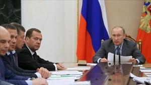 lmendiola34782026 koch322 mosc rusia 22 07 2016 el presidente ruso vlad 160724162636