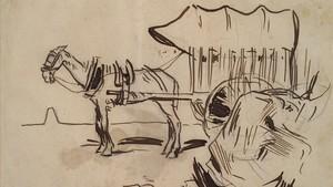 zentauroepp39482065 icult lustraci de ramon casas per a la s rie d articles de170728180539