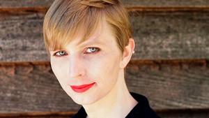 Chelsea Manning, en una imagen de mayo pasado.