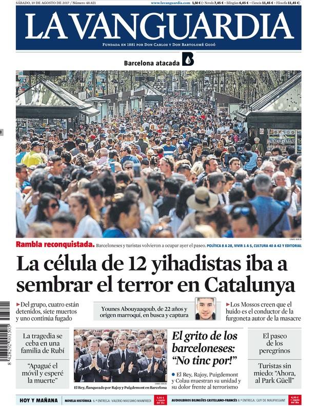 portada-vanguadia-19-08-2017