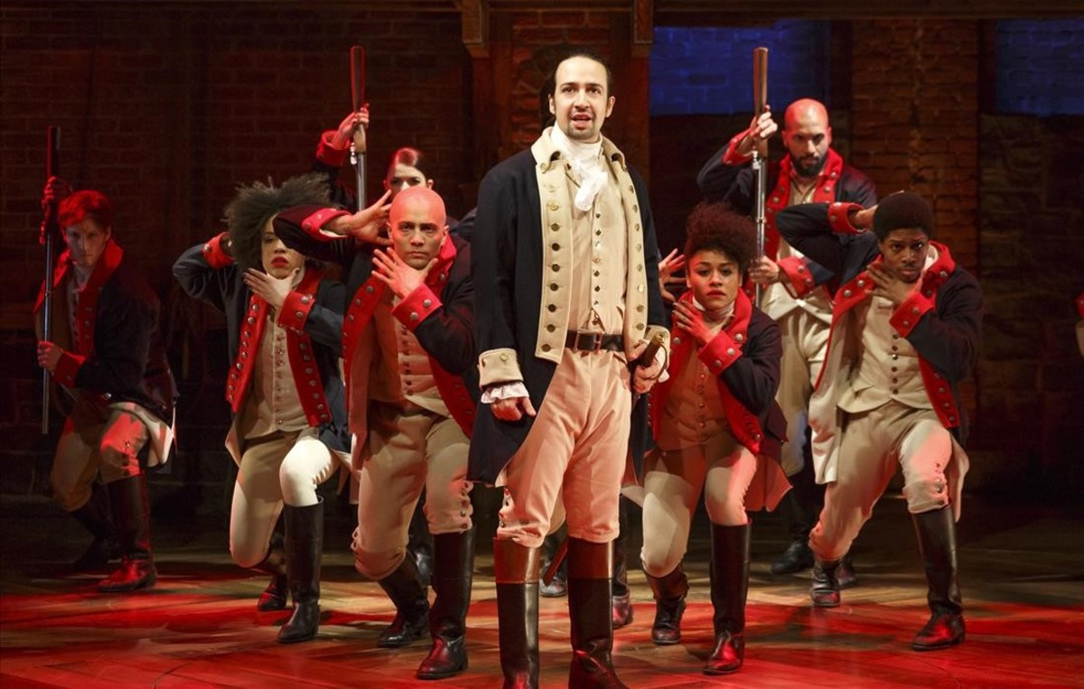 zentauroepp33738259 this image released by the public theater shows lin manuel m171213162127