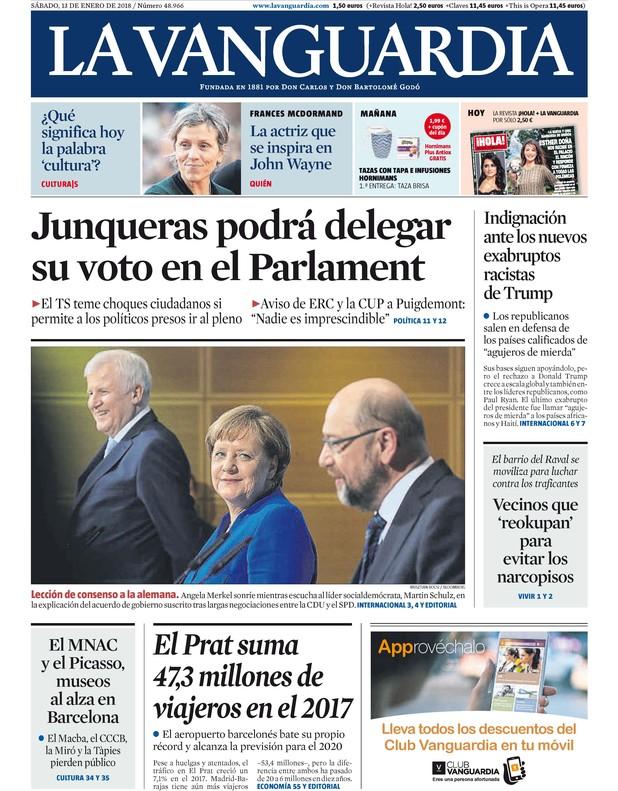 portada-vanguardia-13-01-2018