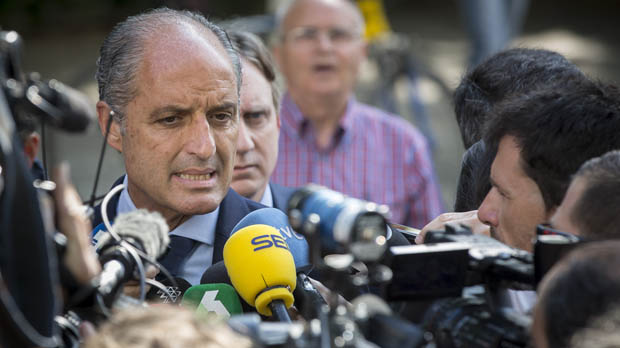 fiscal pide procesar camps llegada fórmula val