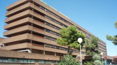 Sale del coma el niño de cuatro años que fue agredido por sus padres en Albacete