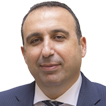 Anwar Zibaoui