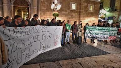 Al menos 11 de cada 100 hogares catalanes están afectados por la pobreza energética