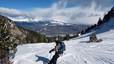 Mor un esquiador asturià de 19 anys a les pistes andorranes de Grau Roig