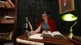 �Qu� opinan los primeros lectores de 'Harry Potter y el legado maldito'?