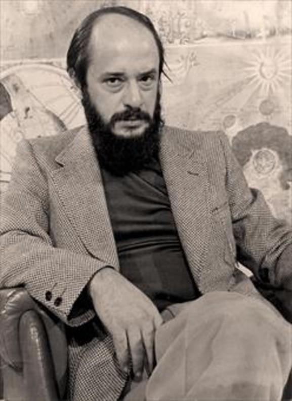 El carism�tico doctor Jim�nez del Oso atrap� a 8 millones de telespectadores a finales de los 70.