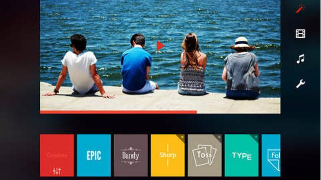 Apple destaca las aplicaciones m�s descargadas en el 2014 en iTunes Store