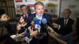El Gobierno recurre los desarrollos catalanes de la LOMCE