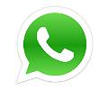 EL PERI�DICO mejora el servicio de informaci�n en Whatsapp y Telegram