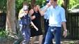 Arrestada la mare de 7 dels 8 nens apunyalats a Austràlia