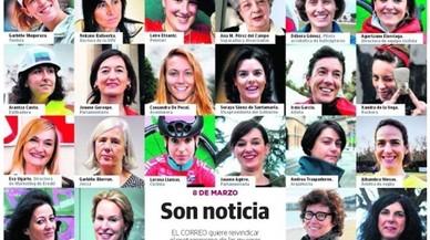 JxSí burla el Parlament per trencar amb Espanya ('El Mundo'); autocop a Catalunya ('El País')