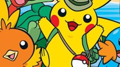 Les millors aplicacions de la setmana: Pokémon Go i altres app per jugar millor
