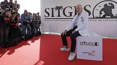 El millor cine de terror envaeix Sitges