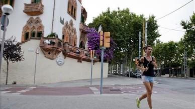 Barcelona impulsarà el valor urbanístic i arquitectònic dels seus barris