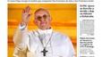 El Mundo, 14-03-2013.