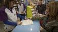 Les farmàcies catalanes són les que més triguen a cobrar els medicaments dispensats