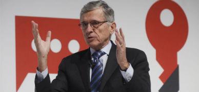 EEUU defiende que la neutralidad de la red beneficia a todos
