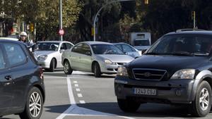 Se crea el primer centro de formación en seguridad vial