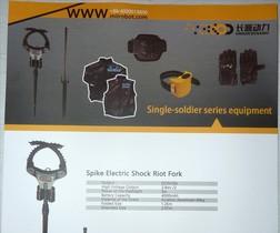 zentauroepp41055881 venta de elementos de tortura171123144735