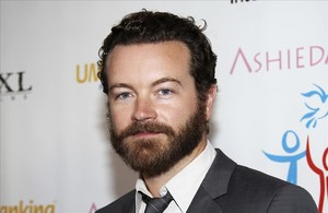 undefined41200082 file in this march 24 2014 file photo actor danny masterson 171205201753