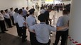 Edward Snowden abandonarà l'aeroport de Moscou en les pròximes hores