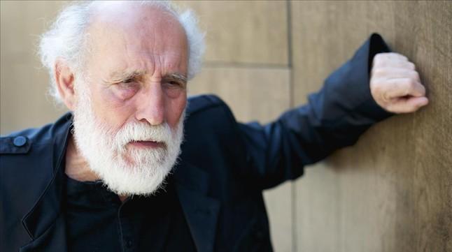 Fallece a los 75 años el actor Carlos Álvarez-Nóvoa - carlos-alvarez-novoa-1443036181809